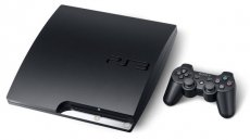 ps3_slim_640_ars-thumb-640xauto-7741