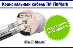 new-arrival-coaxial-cable-tm-finmark